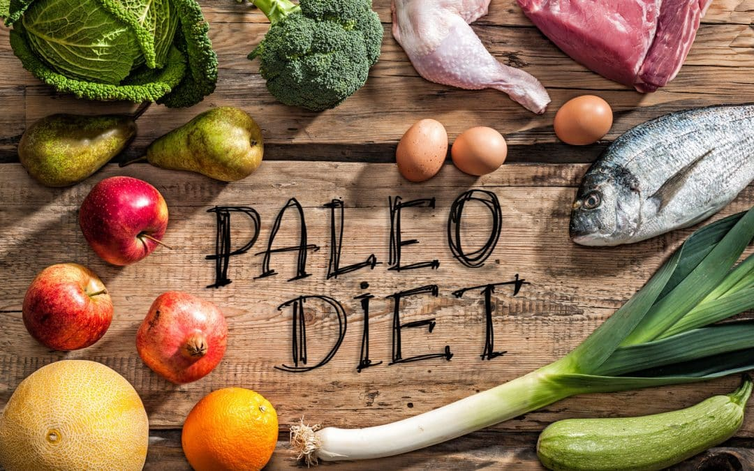 Go Paleo or Kick Start Keto With These Simple Beginner Guides
